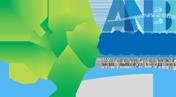ANBI Toscana Logo
